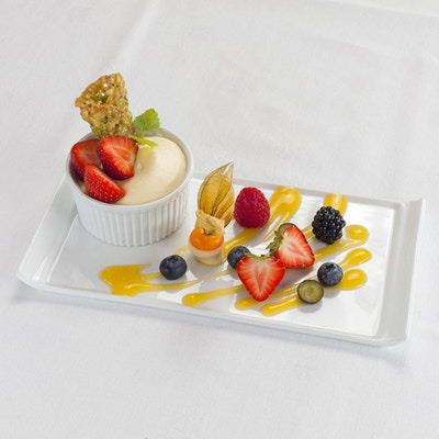 Dessert tor