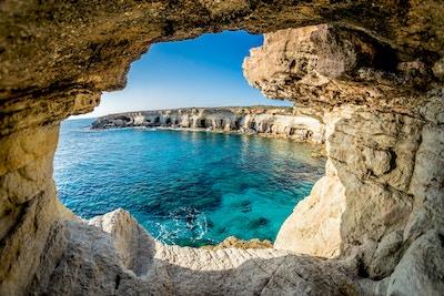 I Stock_88359561_kypros