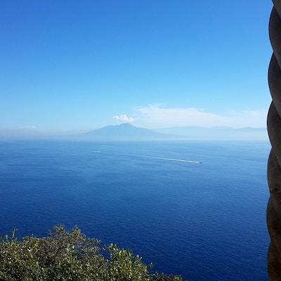 Italia_Campania_Capri