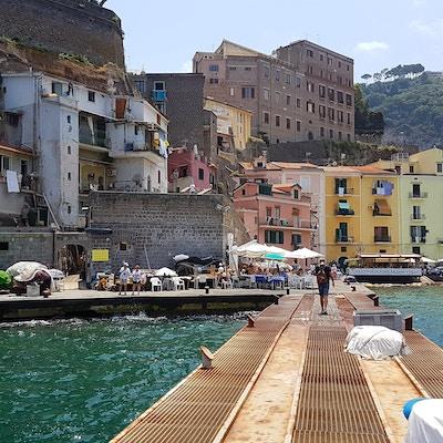 Italia_Campania_Sorrento_Marina-Grande