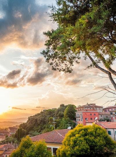 Getty Images 1097569918 Italia Trevi Umbria