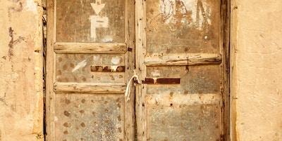 Getty Images 598538444 Jordan Dana Village