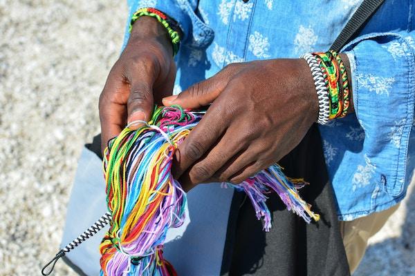 Getty Images-947739530_Kenya_Masai_farge