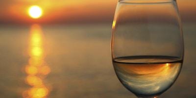 Vin Istria Kroatia
