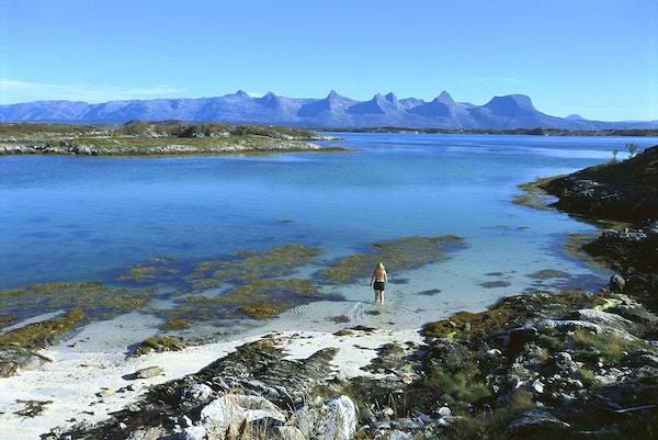De syv sostre foto Terje Rakke Nordic Life IN 1