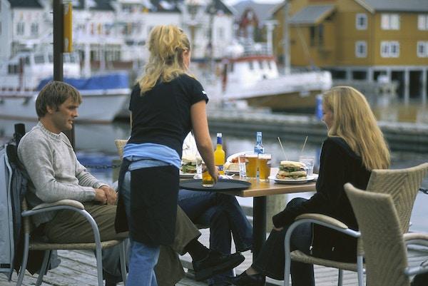 000705 Terje Rakke Nordic Life Www Nordnorge Com Vaagan