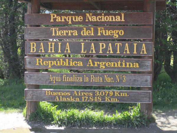 Tierra del Fuego1